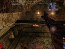 Arx Fatalis PC 081