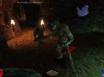 Arx Fatalis PC 083