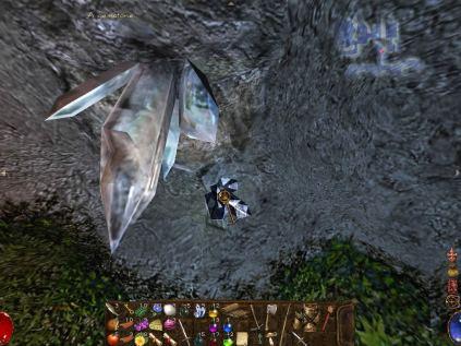 Arx Fatalis PC 086