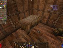 Arx Fatalis PC 092