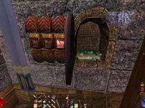 Arx Fatalis PC 095