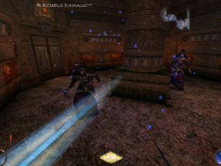 Arx Fatalis PC 099