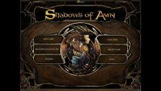 Baldur's Gate 2 Shadows of Amn PC 01