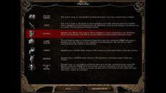 Baldur's Gate 2 Shadows of Amn PC 04