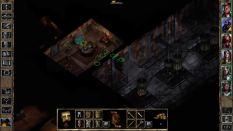 Baldur's Gate 2 Shadows of Amn PC 05