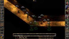 Baldur's Gate 2 Shadows of Amn PC 07