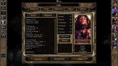 Baldur's Gate 2 Shadows of Amn PC 08
