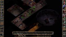 Baldur's Gate 2 Shadows of Amn PC 10