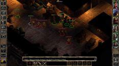 Baldur's Gate 2 Shadows of Amn PC 13