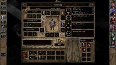 Baldur's Gate 2 Shadows of Amn PC 14