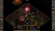 Baldur's Gate 2 Shadows of Amn PC 15