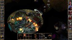 Baldur's Gate 2 Shadows of Amn PC 22