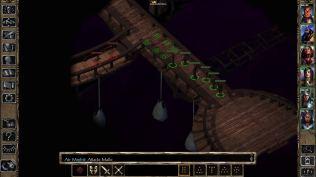 Baldur's Gate 2 Shadows of Amn PC 23