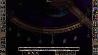 Baldur's Gate 2 Shadows of Amn PC 24