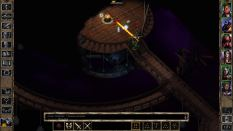 Baldur's Gate 2 Shadows of Amn PC 25