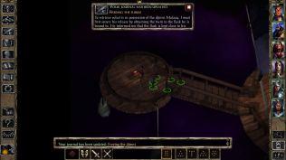 Baldur's Gate 2 Shadows of Amn PC 26