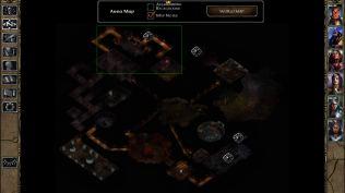 Baldur's Gate 2 Shadows of Amn PC 28