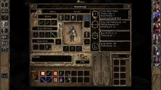 Baldur's Gate 2 Shadows of Amn PC 29