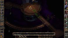 Baldur's Gate 2 Shadows of Amn PC 30