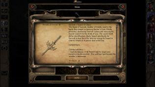 Baldur's Gate 2 Shadows of Amn PC 32