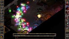 Baldur's Gate 2 Shadows of Amn PC 34