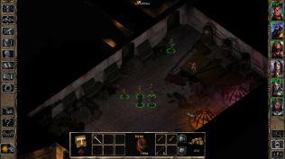 Baldur's Gate 2 Shadows of Amn PC 35