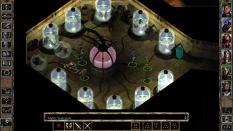 Baldur's Gate 2 Shadows of Amn PC 36