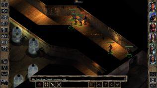 Baldur's Gate 2 Shadows of Amn PC 37