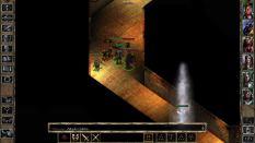 Baldur's Gate 2 Shadows of Amn PC 38