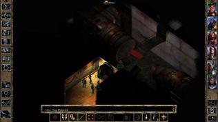 Baldur's Gate 2 Shadows of Amn PC 39