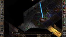 Baldur's Gate 2 Shadows of Amn PC 40
