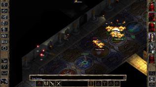 Baldur's Gate 2 Shadows of Amn PC 41