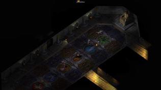 Baldur's Gate 2 Shadows of Amn PC 42