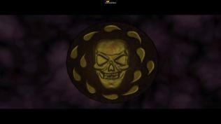 Baldur's Gate 2 Shadows of Amn PC 43