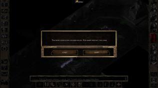 Baldur's Gate 2 Shadows of Amn PC 44