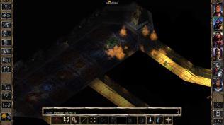 Baldur's Gate 2 Shadows of Amn PC 45