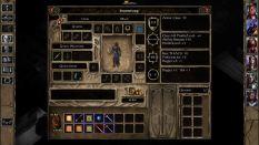 Baldur's Gate 2 Shadows of Amn PC 46