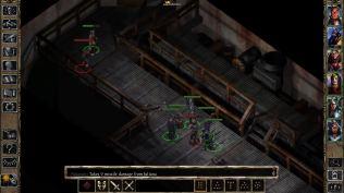 Baldur's Gate 2 Shadows of Amn PC 47