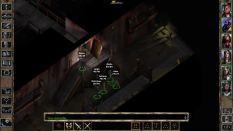 Baldur's Gate 2 Shadows of Amn PC 48