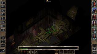 Baldur's Gate 2 Shadows of Amn PC 49