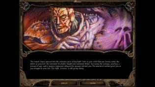 Baldur's Gate 2 Shadows of Amn PC 50