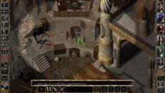 Baldur's Gate 2 Shadows of Amn PC 52