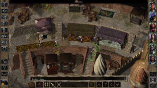 Baldur's Gate 2 Shadows of Amn PC 53
