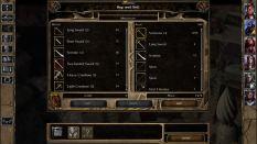 Baldur's Gate 2 Shadows of Amn PC 54