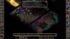 Baldur's Gate 2 Shadows of Amn PC 55