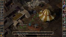 Baldur's Gate 2 Shadows of Amn PC 57