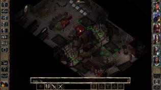 Baldur's Gate 2 Shadows of Amn PC 58