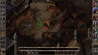 Baldur's Gate 2 Shadows of Amn PC 60