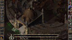 Baldur's Gate 2 Shadows of Amn PC 61