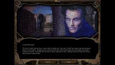 Baldur's Gate 2 Shadows of Amn PC 62